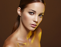 Miss Schweiz 2014 - Laetitia Guarino