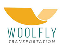 Woolfly Transportation