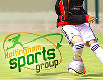 Nottingham Sports Group