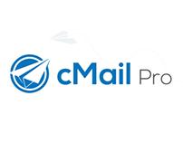 cMail Pro Brochure