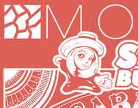 Mosaic Presents Cabaret