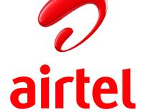 Airtel Mypack 2014