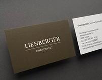 Lienberger Finanzinvest, Zürich