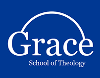 Grace - School of Theology