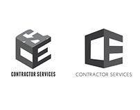 C&E Logo