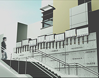 Knowledge Foundation---Finalist Proposal---2007