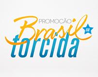 Brasil na Torcida