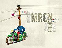 mrcn|ridr