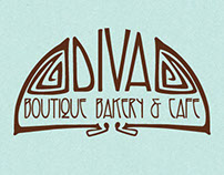 Diva Boutique Bakery