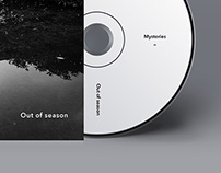 CD Collections - Archi pictures