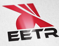 EETR Logo