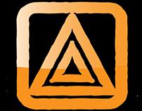 Ohmec App