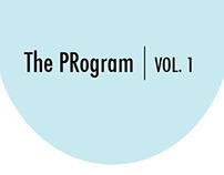 The PRogram Vol. 1 | Pt. 2 —PRSSA