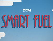 Smart Fuel | Tam - Director's Cut