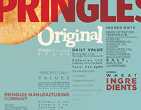 Labels Series