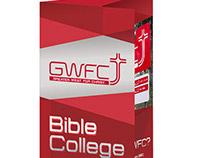 GWFC Brochure