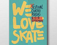 Festival de Skate