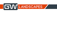 GWFC Businesses Letterhead Design