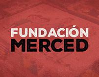 Fundación Merced.