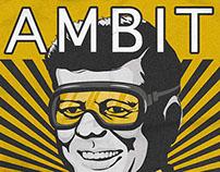 AMBIT Poster