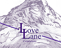 Love Lane Celebrants