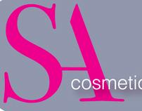Shyla Atkins Cosmetics