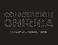 Concepción Onírica
