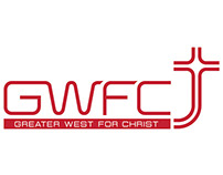 GWFC Logo Design