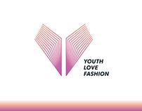 Youth Love Fashion