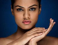 Beauty- Noyonita Lodh