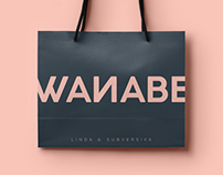 Wanabe ®