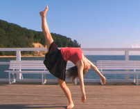 Hanna Dance