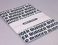 Burger Burger Annual Report