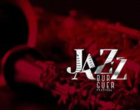 Jazz Burguer Festival