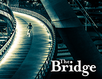:THE BRIDGE: