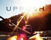 UPRUSH – Short Doc