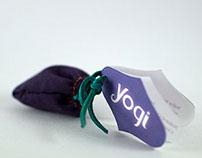 Yogi Tea Chai Cup Collection