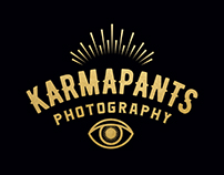 Karmapants