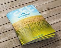 Blueniltrd Catalogue