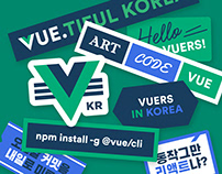 Vue.js Korea - Vuetiful 6th Meetup