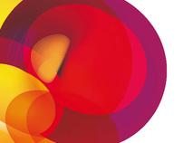 "Logo ""Grupo Fotográfico ISO6400"""