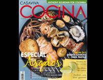CASAVIVA COCINA