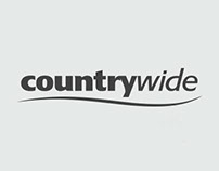 Countrywide Pet Branding POS