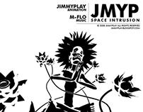 JMYP Project