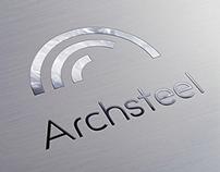 Archsteel