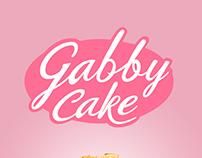 Critec | Gabby Cake