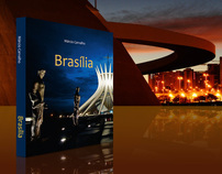 BOOK DESIGN by Alan Lima - Brasília