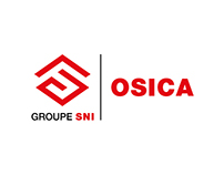 OSICA - Rapport annuel 2013