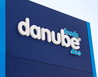 Danube Foods Group