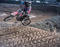 MotoCross Photo Session